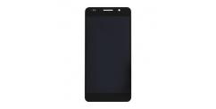 Honor 6 - výměna LCD displeje + dotykového sklíčka