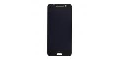 HTC One A9 - výměna LCD displeje a dotykové plochy