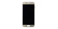 Samsung G930 Galaxy S7 - výměna LCD displeje a dotykového sklíčka