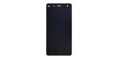 Xiaomi mi4 - výměna LCD displeje a dotykového sklíčka