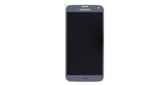 Samsung Galaxy S5 Neo G903 - výměna LCD displeje a dotykového sklíčka