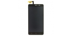 Xiaomi RedMi Note 3 - výměna LCD displeje a dotykového sklíčka