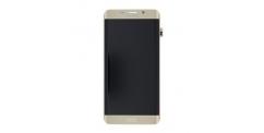Samsung G928 Galaxy S6 Edge Plus - výměna LCD displeje a dotykové plochy