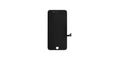 iPhone 7 Plus - LCD displej a dotyková plocha
