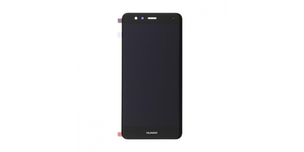Huawei P10 Lite - výměna LCD displeje a dotykového sklíčka