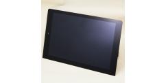 Lenovo IdeaPad YOGA TABLET 10 B8000/B8080 - výměna LCD displeje a dotykového sklíčka