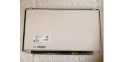 Notebook 15.6 Slim LCD - výměna poškozeného LCD displeje na notebooku