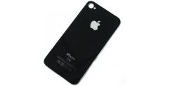 iPhone 4S - Zadní Kryt