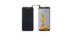 Vodafone Smart Prime 6 - výměna LCD displeje a dotykové plochy