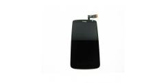 HTC Desire 500 - výměna LCD displeje a dotykového sklíčka