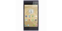 Prestigio MultiPhone 5505 DUO - výměna LCD displeje a dotykového sklíčka