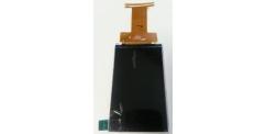 Aligator S4000 - výměna LCD displeje