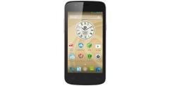 Prestigio MultiPhone 5453 DUO - výměna LCD displeje a dotykového sklíčka