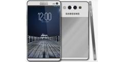Samsung - odblokování telefonu na všechny operátory