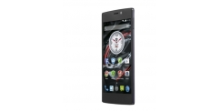 Prestigio MultiPhone 7557 Grace - výměna LCD displeje a dotykového sklíčka