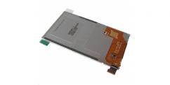 SAMSUNG SM-G386 GALAXY CORE LTE - výměna LCD displeje