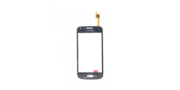 SAMSUNG SM-G386 GALAXY CORE LTE - výměna dotykové plochy