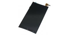 Acer Liquid E700 - výměna LCD displeje a dotykové plochy