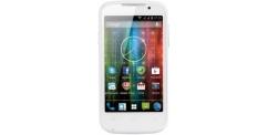 Prestigio MultiPhone 4044 Duo - výměna LCD displeje