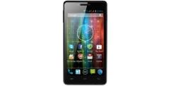Prestigio MultiPhone 5500 Duo - výměna dotykového sklíčka