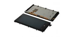 Nokia Lumia 920 - výměna předního krytu, LCD displeje a dotykové plochy