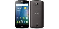 Acer Liquid Z530 - výměna LCD displeje a dotykového sklíčka