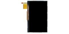 Sony PSP 3004 - výměna poškozeného LCD displeje
