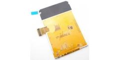 Samsung S6500 Galaxy mini 2 - výměna LCD displeje
