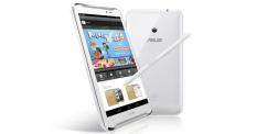 Asus FonePad Note 6 - výměna LCD displeje a dotykového sklíčka