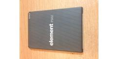 Sencor Element P502 - baterie