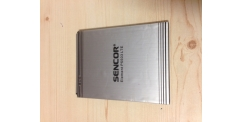 Sencor Element P5503 - baterie