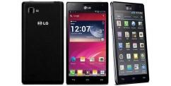 LG - odblokování telefonu na všechny operátory