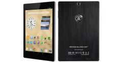 Prestigio MultiPad 4 Diamond 7.85 3G | PMP7079D3G QUAD - výměna LCD displeje