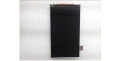 Zopo ZP700 - výměna LCD displeje