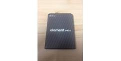 Sencor Element P401 - baterie