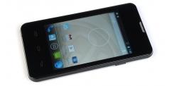 Prestigio MultiPhone 3350 DUO - výměna dotykového sklíčka