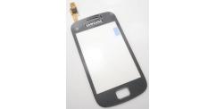 Samsung S6500 Galaxy mini 2 - výměna dotykového sklíčka