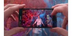 Sony - odblokování telefonu na všechny operátory