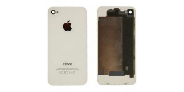 iPhone 4 - Zadní Kryt