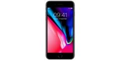 iPhone 8 - výměna LCD displej a dotykového sklíčka