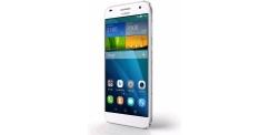 Huawei Ascend G7 - výměna LCD displeje a dotykového sklíčka