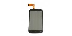 HTC Desire X - výměna LCD displeje a dotykového sklíčka
