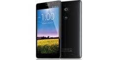 Huawei Ascend Mate M1 - výměna LCD displeje a dotykového sklíčka (černé)