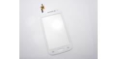 Samsung Ace 2 i8160 - výměna dotykového sklíčka