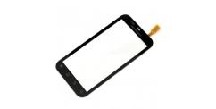 Motorola Defy MB525,MB526 - výměna dotykového sklíčka