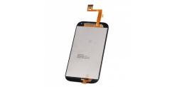HTC One SV - výměna LCD displeje a dotykového sklíčka