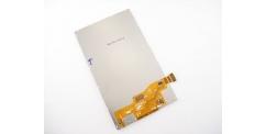 Samsung i9080,i9082 - výměna LCD displeje