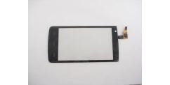 Alcatel One Touch 992D - výměna dotykového sklíčka