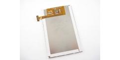 Alcatel One Touch 991D - výměna LCD displeje