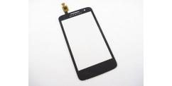 Alcatel One Touch 5020D - výměna dotykového sklíčka